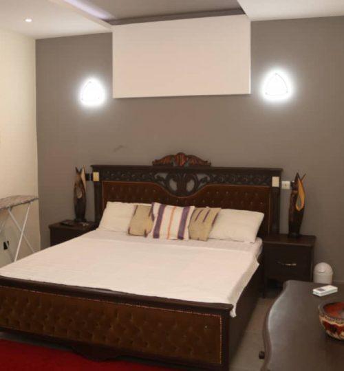 chambre acacia 3